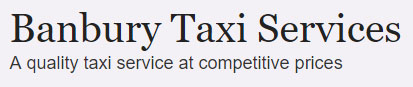 Banbury Taxi Services